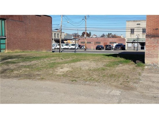 432-434 Saint Clair Ave, Clairton, PA - USA (photo 2)