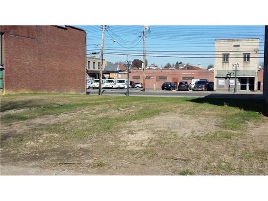 432-434 Saint Clair Ave, Clairton, PA - USA (photo 5)