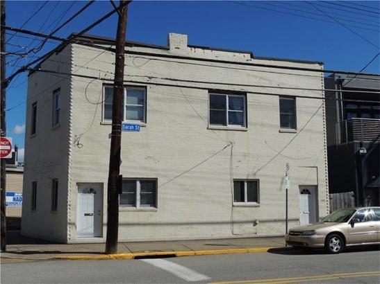 23 S 27th Street, Southside, PA - USA (photo 1)