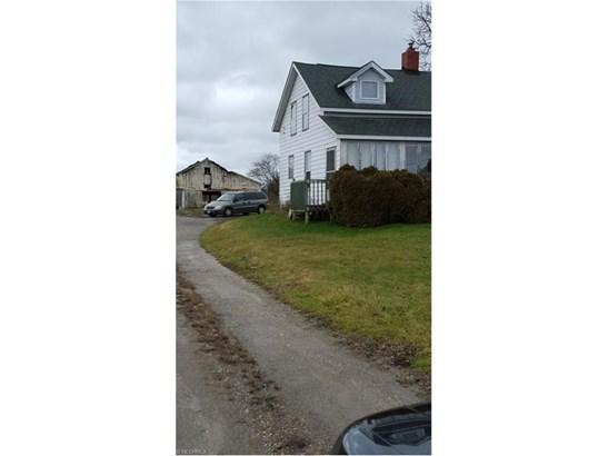 17037 Claridon Troy Rd, Burton, OH - USA (photo 5)