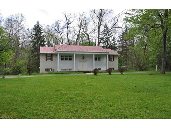 527 Riverview Rd, Gates Mills, OH - USA (photo 2)