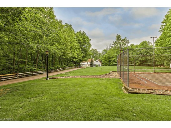 1219 West Hill Dr, Gates Mills, OH - USA (photo 3)