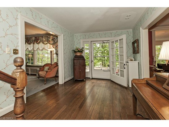 1219 West Hill Dr, Gates Mills, OH - USA (photo 4)