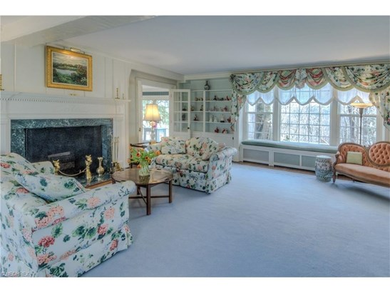 1219 West Hill Dr, Gates Mills, OH - USA (photo 5)