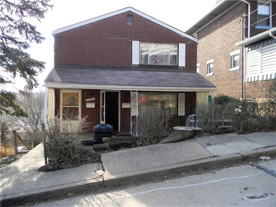 521 Pacific Avenue, Forest Hills, PA - USA (photo 1)
