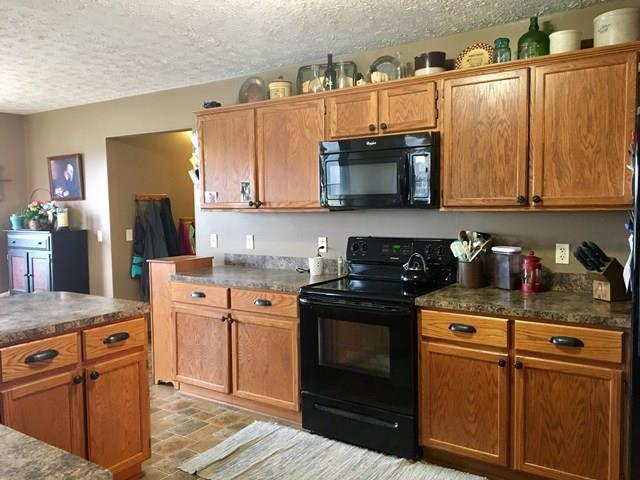 518 Twp Rd 2102, Loudonville, OH - USA (photo 5)