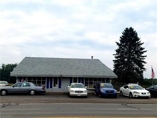 5573 N Ridge Rd, Madison, OH - USA (photo 2)