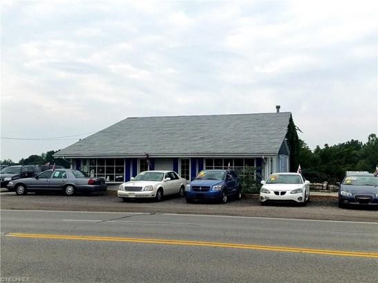 5573 N Ridge Rd, Madison, OH - USA (photo 4)