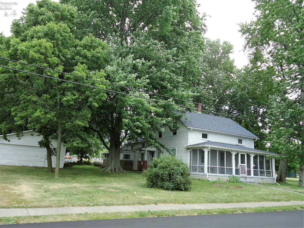 419 West Lakeshore, Kelleys Island, OH - USA (photo 1)