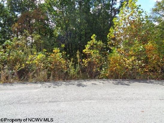 Lot 17 Greenbrier Drive, Fairchance, PA - USA (photo 1)