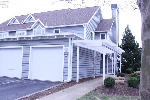 176 Marina Point Drive, Sandusky, OH - USA (photo 2)