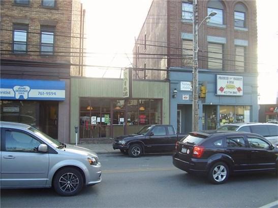 469 Lincoln Avenue, Bellevue, PA - USA (photo 1)