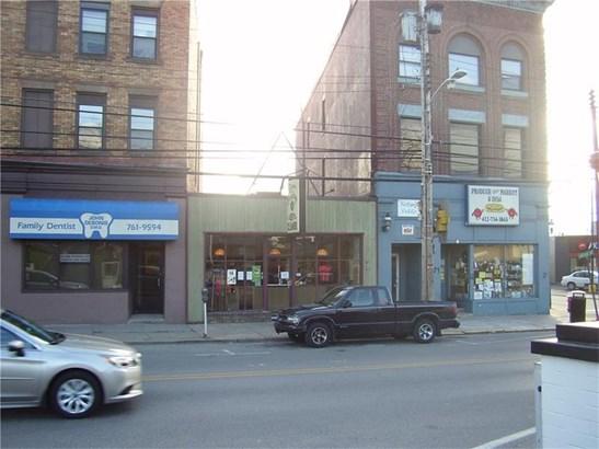 469 Lincoln Avenue, Bellevue, PA - USA (photo 3)