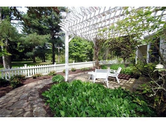 6505 Chagrin River Rd, Bentleyville, OH - USA (photo 5)