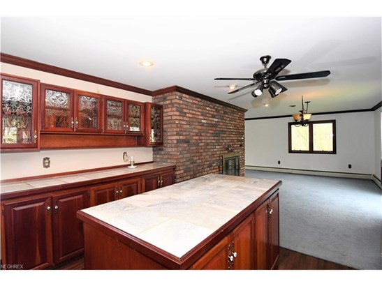 3642 Whitethorn Cir, Richfield, OH - USA (photo 5)