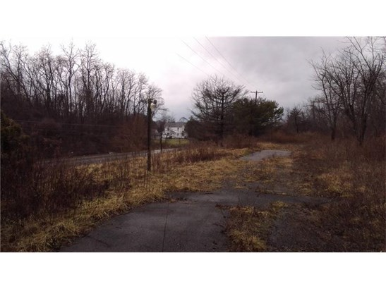 133 Pinewood Lane, Edinburg, PA - USA (photo 4)