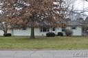 405 Meadow Drive, Morenci, MI - USA (photo 1)