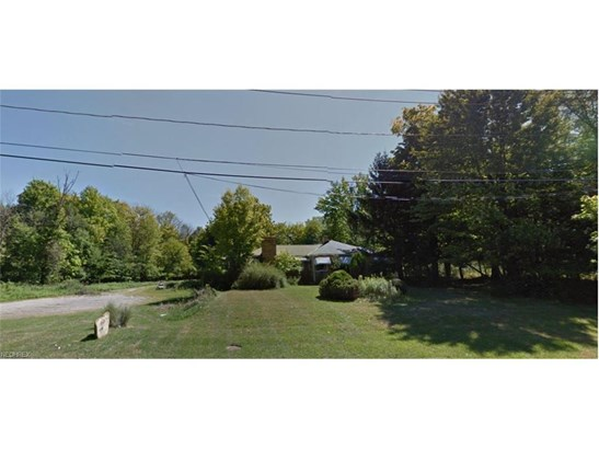 295 Bishop Rd, Highland Heights, OH - USA (photo 1)