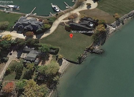 4331 E Marin Lakes, Port Clinton, OH - USA (photo 1)