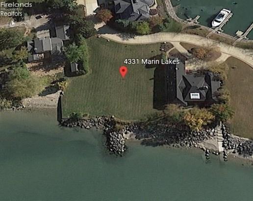 4331 E Marin Lakes, Port Clinton, OH - USA (photo 2)