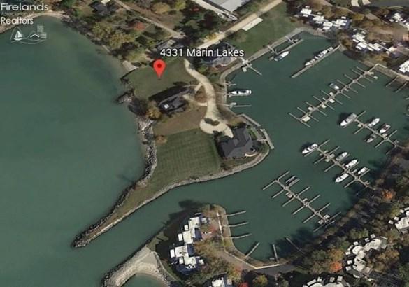 4331 E Marin Lakes, Port Clinton, OH - USA (photo 3)
