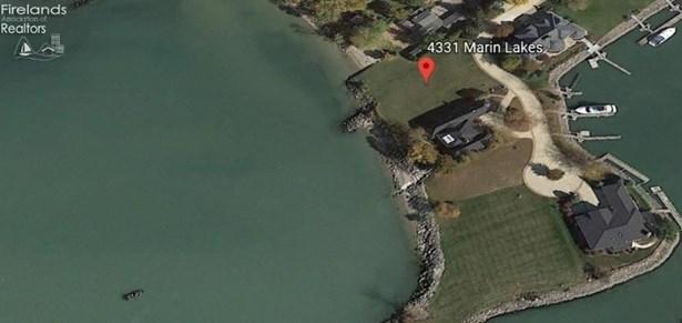 4331 E Marin Lakes, Port Clinton, OH - USA (photo 4)