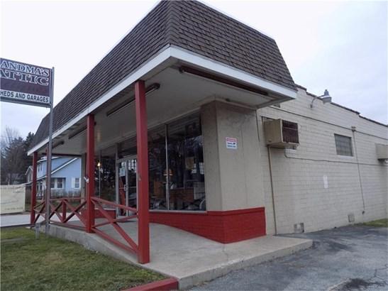 4775 State Route 66, Apollo, PA - USA (photo 3)