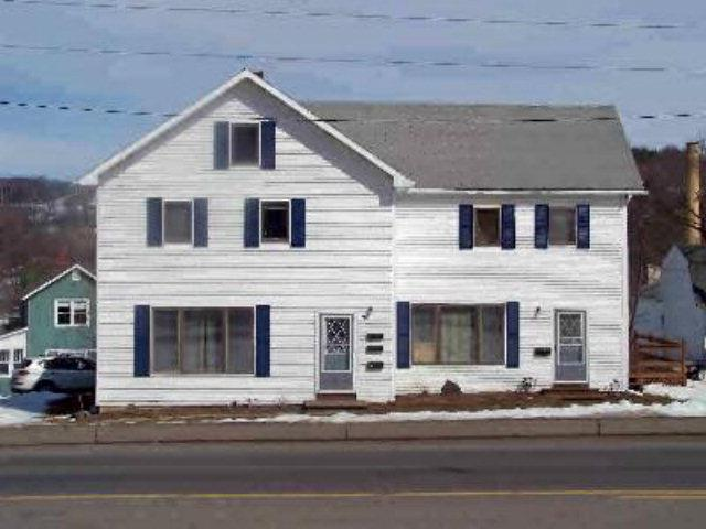 89 East Ave., Wellsboro, PA - USA (photo 1)