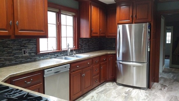 4306 Janell Ct., Canfield, OH - USA (photo 3)