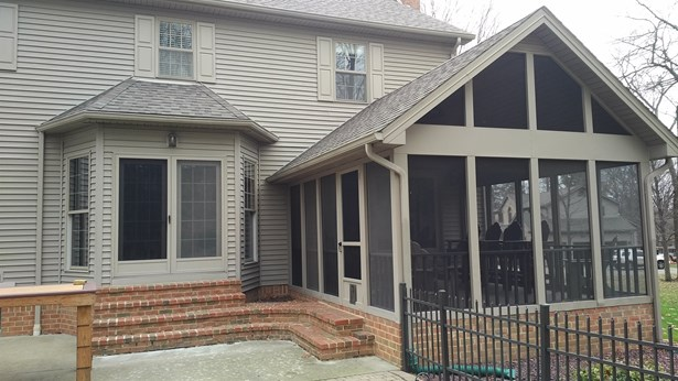 4306 Janell Ct., Canfield, OH - USA (photo 4)