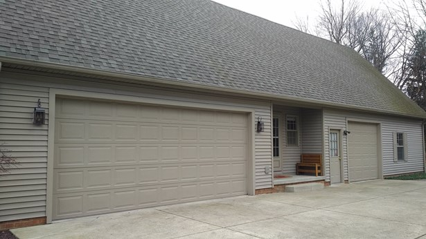 4306 Janell Ct., Canfield, OH - USA (photo 5)