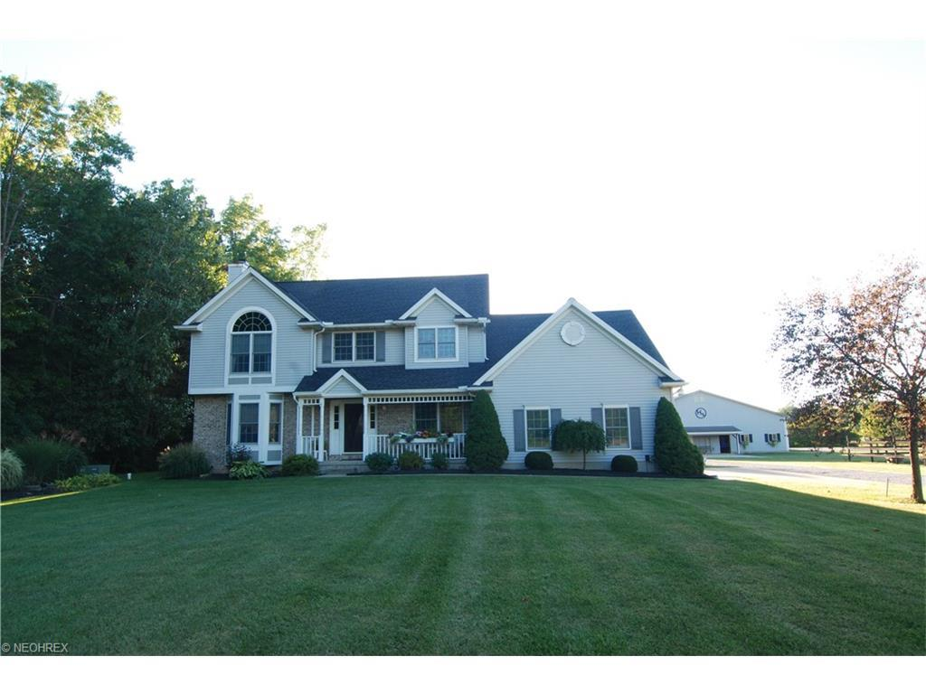 2160 Sunnyside Rd, Vermilion, OH - USA (photo 1)