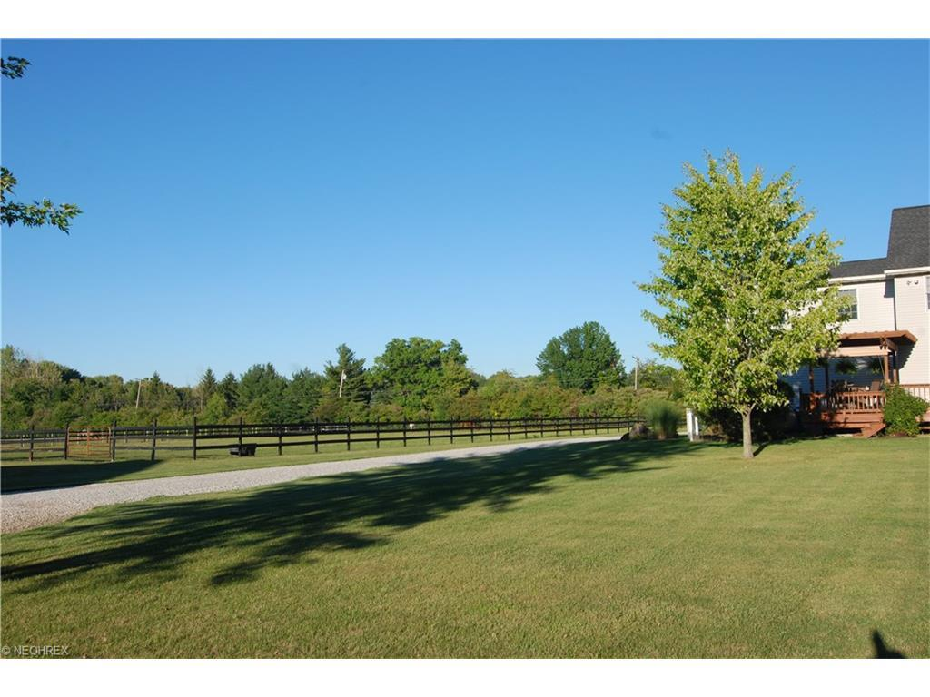 2160 Sunnyside Rd, Vermilion, OH - USA (photo 3)
