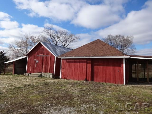 7961 Sutton Rd, Britton, MI - USA (photo 2)