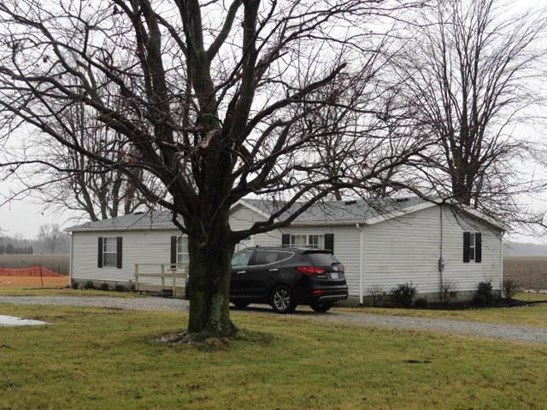 8979 Township Road 10, Galion, OH - USA (photo 2)