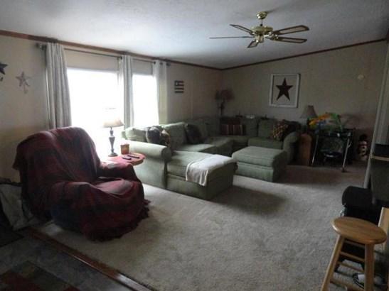 8979 Township Road 10, Galion, OH - USA (photo 3)