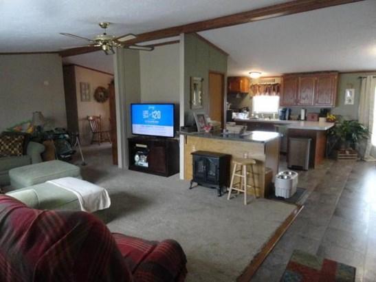 8979 Township Road 10, Galion, OH - USA (photo 4)