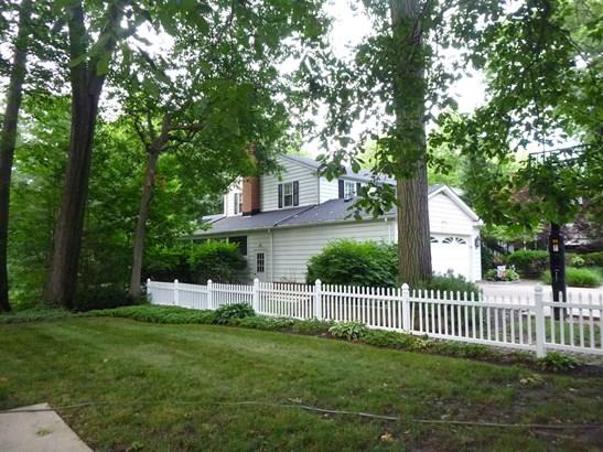 29222 Buchanan Drive, Bay Village, OH - USA (photo 2)