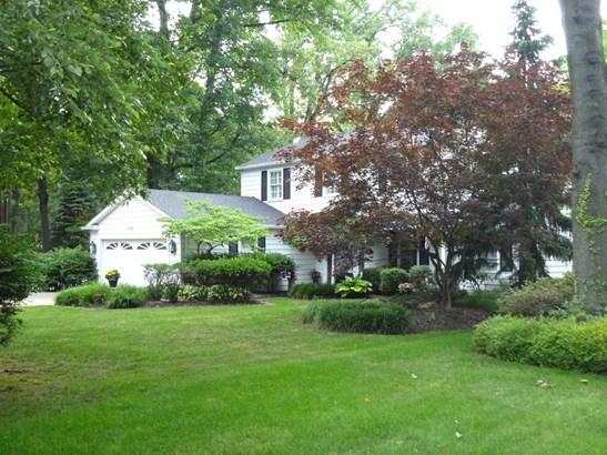 29222 Buchanan Drive, Bay Village, OH - USA (photo 4)