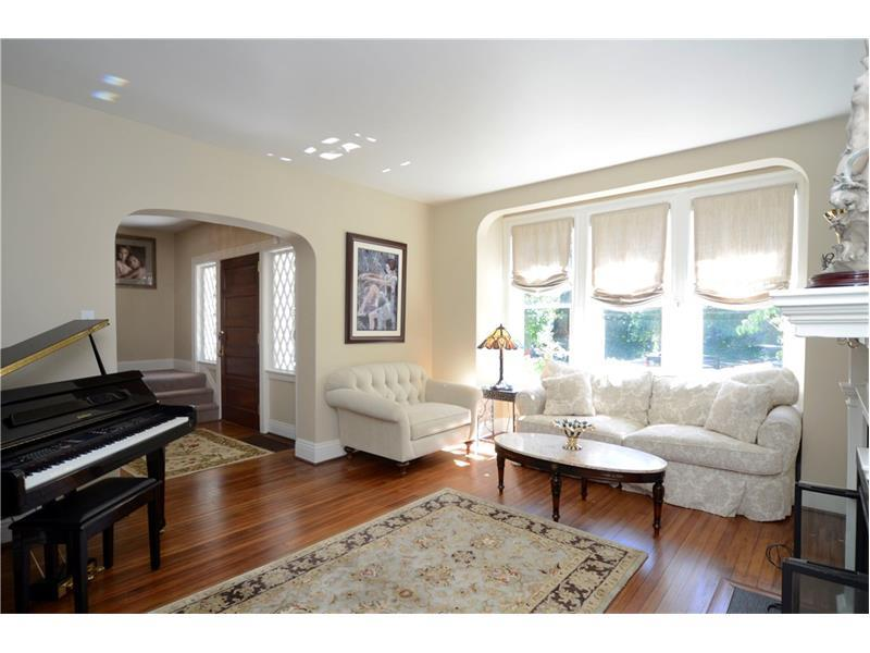 309 Quaker Rd, Sewickley, PA - USA (photo 4)