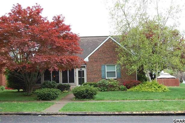 3848 Durham Road, Harrisburg, PA - USA (photo 1)