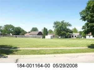 0 Chesterville Drive, Canal Winchester, OH - USA (photo 1)