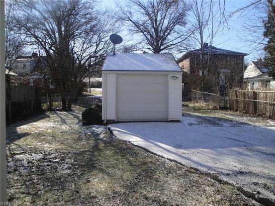 620 E Ford Ave, Barberton, OH - USA (photo 2)