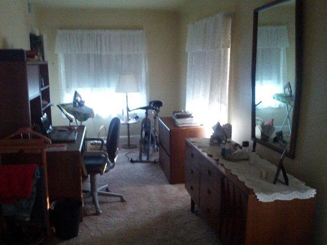 3513 Oneida Ave, Altoona, PA - USA (photo 4)