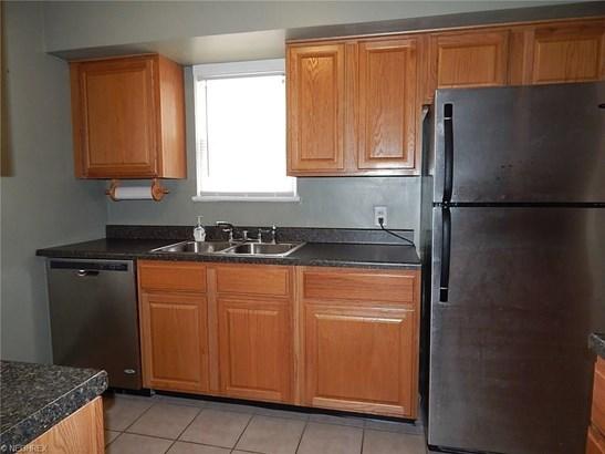 5043 E 114th St, Garfield Heights, OH - USA (photo 2)