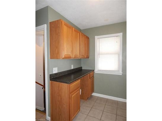 5043 E 114th St, Garfield Heights, OH - USA (photo 3)