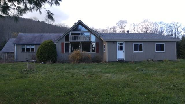 1089 Boatman Rd, Knoxville, PA - USA (photo 1)