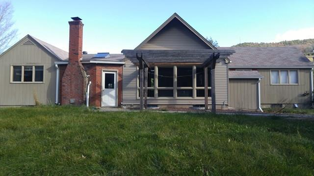 1089 Boatman Rd, Knoxville, PA - USA (photo 2)