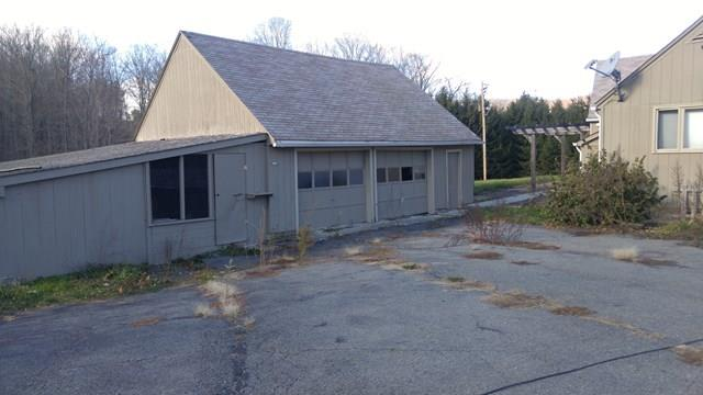 1089 Boatman Rd, Knoxville, PA - USA (photo 3)