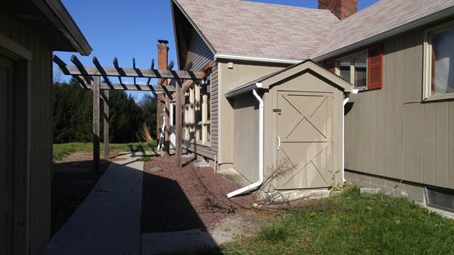 1089 Boatman Rd, Knoxville, PA - USA (photo 4)